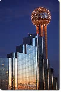 reunion tower dallas at 2017 2018 best cars reviews