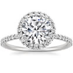 top engagement rings top engagement rings brilliant earth