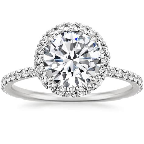 Top Engagement Rings  Brilliant Earth. Button Rings. Ratna Rings. Rainbow Quartz Engagement Rings. Wedd Wedding Rings. Black And White Rings. Pear Diamond Wedding Rings. Nose Rings 2017 Rings. Jesus Piece Rings