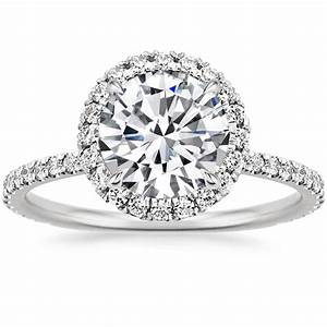 top engagement rings brilliant earth With top wedding rings