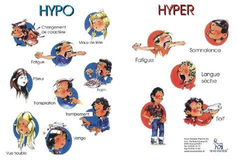 bureau association signes hypoglycémie hyperglycémie 2 association diabolo nord