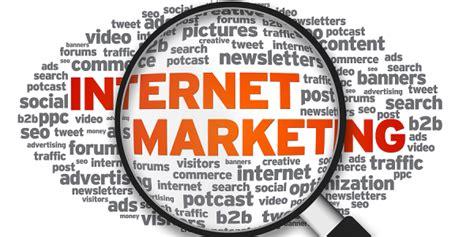 Seo Website Marketing - marketing seo