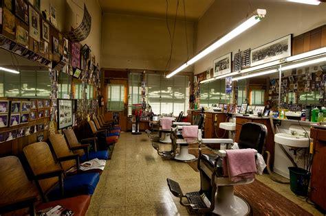 images hair vintage antique building restaurant male cutting interior design