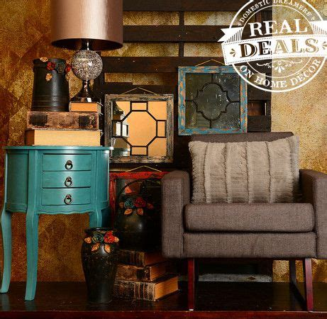 11 Best Real Deals Images On Pinterest  Display Ideas