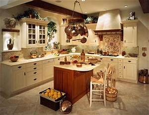 kitchen decor ideas 2017 tjihome With amazing and smart tips for kitchen decorating ideas