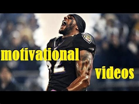 Motivational Videos,inspirational Speeches,motivational
