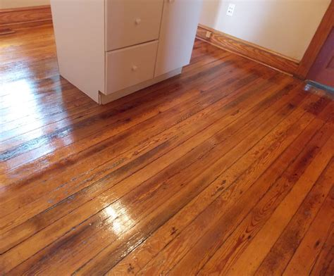 Minwax Hardwood Floor Reviver Before And After by 100 Hardwood Floor Protection Moving Heavy