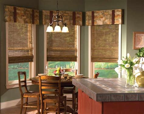 primitive curtains for living the right rustic curtains kitchen design ideas for kitchen