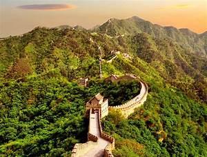 Wie Lange Ist Die Gesetzliche Kündigungsfrist : wie lang ist die chinesische mauer wirklich genaue l nge ~ Lizthompson.info Haus und Dekorationen