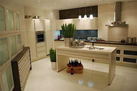 Küchenideen, Küchen Abverkauf, Küchen Abverkauf, Gebraucht
