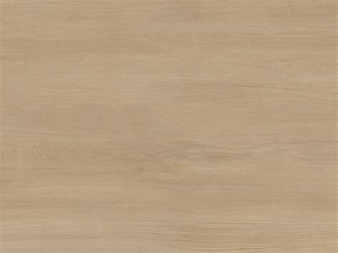 ultra thin techlam 174 wall floor tiles with wood effect wood