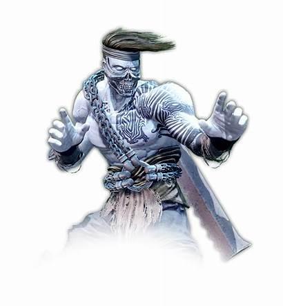 Jago Shadow Killer Instinct Wikia Wiki Killerinstinct