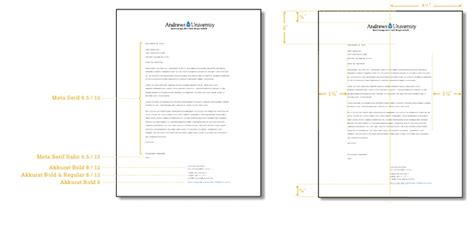 Standard Letterhead Size  Free Printable Letterhead. Resume Writing Upwork. Resume Writing Services Ipswich Qld. Resume Skills Words. Lebenslauf Translation. Resume Template Copy And Paste. Cover Letter Great Opening Lines. Resume For Job. Simple Application For Employment Form