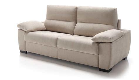 grand canapé design banquette design tissu