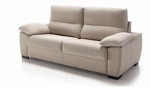 canape lit grand confort canape idees de decoration de With grand canapé lit