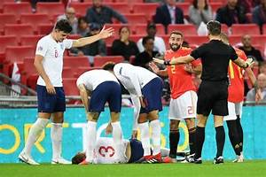 England 1-2 Spain RECAP after Three Lions fall to defeat ...