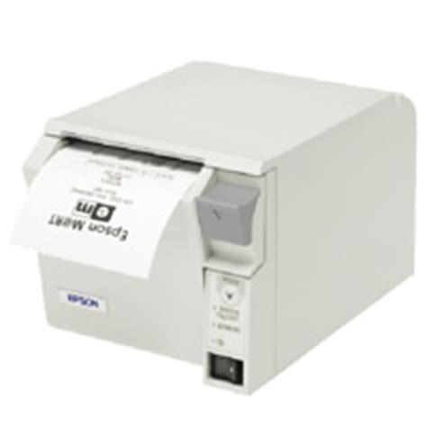 Installing your ithaca itherm 280.