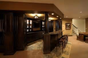 Of Images Basement Bar Designs Free by Bloombety Bar Designs With Wooden Chair Bar