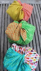 Taschen Beutel Nähen : japanese inspired origami oasis bento bags stoff pinterest n hen taschen n hen und beutel ~ Eleganceandgraceweddings.com Haus und Dekorationen