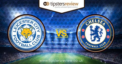 Today's Football Predictions   Free Betting Tips & Previews