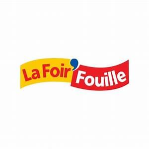 Portant Vetement Foir Fouille : la foir 39 fouille d co cuisine festif discounter la ~ Dailycaller-alerts.com Idées de Décoration