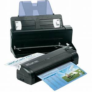 iriscan pro 3 cloud portable multi page document receipt With multi sheet document scanner