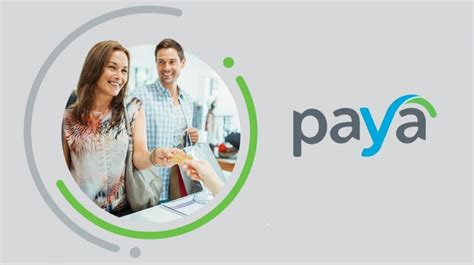 Sage Payment Solutions Is Now Called Paya