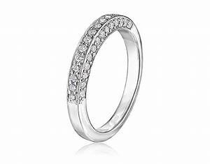 scott kay wedding rings 2013 stylish eve With scott kay wedding rings