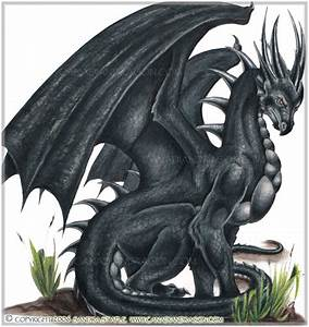 Chess With Agatha (Chapter XVII) – The Dragon Truth   The ...