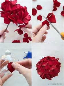 25 simple craft ideas for 2015