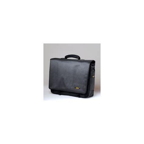 ordinateur portable bureau vall sacoche de bureau 4 poches travel blue pour pc portable 15 quot