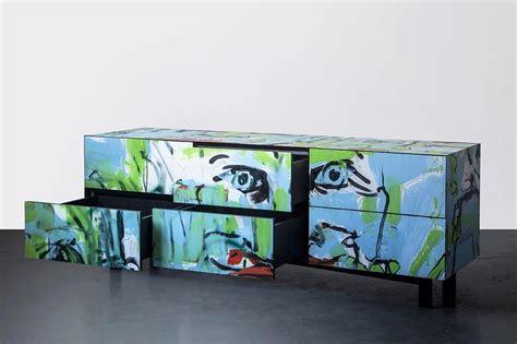 street capture project  reclaimed graffiti