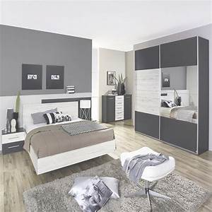 stunning modele de chambre a coucher design ideas With modele de chambre design