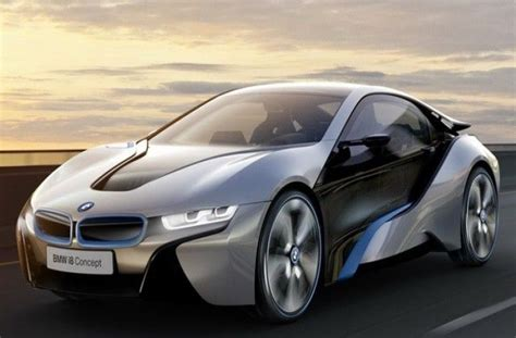 Bmw X8 Concept Design, Release Date  2018  2019 New Suv
