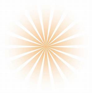 Download, Red, Light, Burst, Png, -, Red, Rays, Png