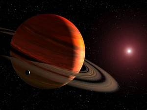 The Universe Planets - Pics about space