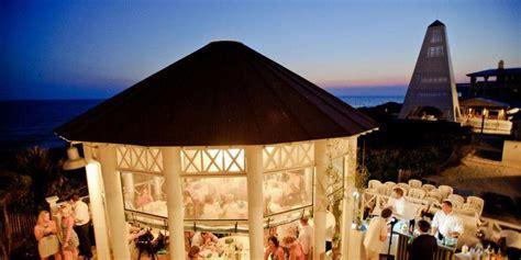 bud allys catering  special  weddings