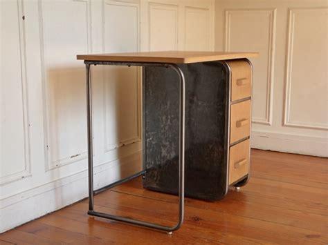 metal bureau bureau metal bois myqto com