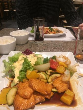 Koreanisches Restaurant Wien Kimchi Recipe