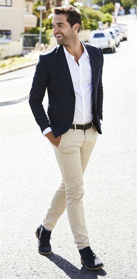 Best 25+ Men clothes ideas on Pinterest   Mens clothing styles Guy clothes and Men casual