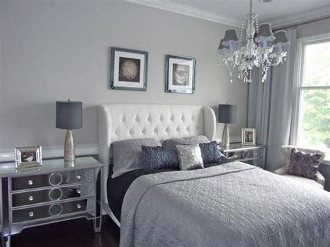 guest post shades  grey   bedroom