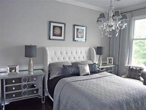 Guest, Post, Shades, Of, Grey, In, The, Bedroom