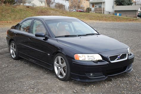volvo jeep 2005 a3gti 2005 volvo s60 specs photos modification info at