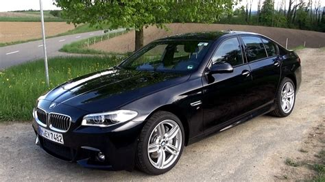 bmw 530d pictures 2015 bmw 530d 258 hp test drive