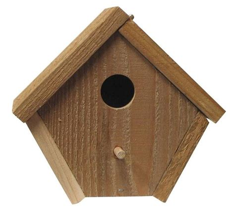 cassette per uccelli casette per uccelli casette da giardino come
