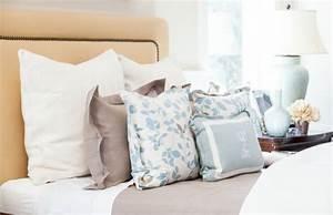 Die Richtige Matratze Finden Test : die richtige matratze finden was soll ich beachten ~ Michelbontemps.com Haus und Dekorationen