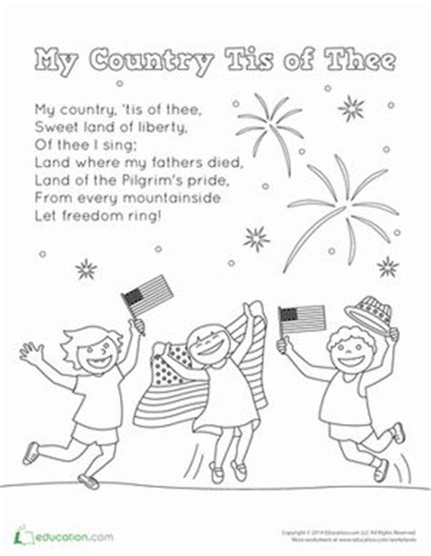 country days preschool 17 best images about patriotic on god bless 901