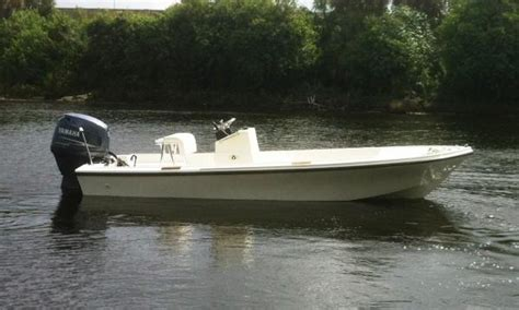 Boats For Sale Miami Ok by New And Used Boats For Sale In Grove Ok