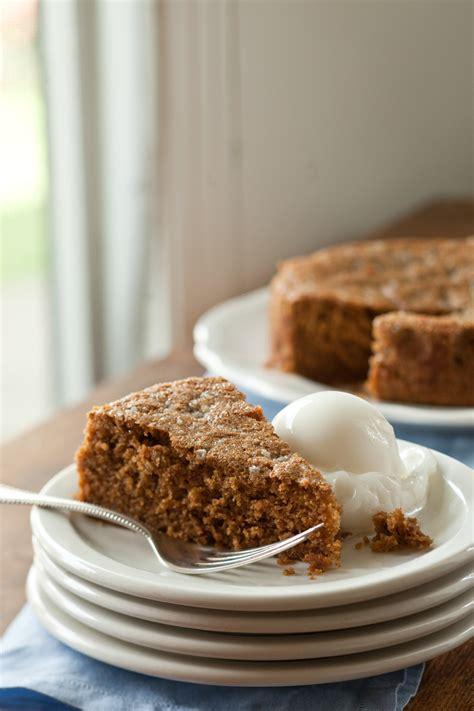 graham cracker cake recipe relish