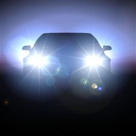 sur siege voiture acheter des lunettes de conduite de nuit anti